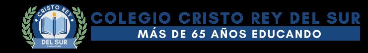 Colegio Cristo Rey del Sur
